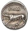 nightdog_barks: (Roman Wolf)