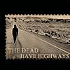 nightdog_barks: (Dead Highway)