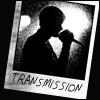 steinkind: (transmission)
