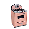 nightdog_barks: (Happy Pink Stove)