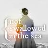 nightdog_barks: (Dorrit by the Sea)