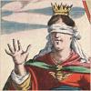 nightdog_barks: (Blindfolded Queen)