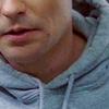 nightdog_barks: (Wilson Sweatshirt)