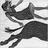 nightdog_barks: (Bucked Off (by Alex Nabaum))
