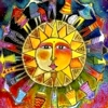 nightdog_barks: (Sun)