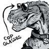 nightdog_barks: (Cop Glasses)