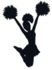 blackmare: (cheerleader)
