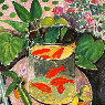 nightdog_barks: (Matisse Goldfish)