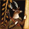 nightdog_barks: (Hunting Stag)