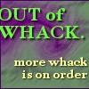 blackmare: (whack)