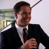 veryspecialagent_dinozzo: (gibbs is right behind me isn't he)