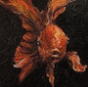 blackmare: (goldfish)