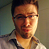 devon_carrots: (danny duuu)