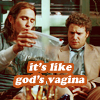 devon_carrots: (god's vag)