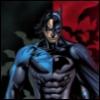 chrisdv: (Night-Bats)