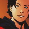 birdversus: (all smiles)