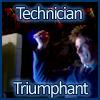 lanatil: (Techi_Triumph)