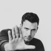kayim: (Actor: Ben Affleck)