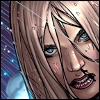 skuf: Sue Storm Civil War (Sue Storm Civil War)