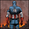 blnchflr: Captain America Civil War (Cutter profile)