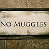ext_6537: (No Muggles)