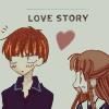 juzubeads: (Tohru; Love Story)