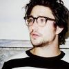 tt_james: (stunned in glasses)