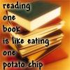 safekh_aubi: (Reading/Chips)