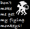 safekh_aubi: (Flying monkeys)
