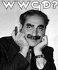 lee_in_limbo: made by Lee in Limbo (groucho marx)