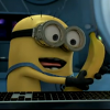 banana_minion: (bana)