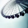 misslindsey: (ferris wheel)