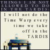 melaniesuzanne: (TimeWarpTardis by echarprouge)