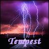 helbling: (Tempest)