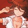 psyqualia: ([SDR2] Akane)