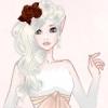 wispmother: (white lady)