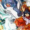 psyqualia: ([Cardliver] Kakeru & Tategami Wolf)