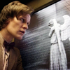 xenologer: (angel/11)