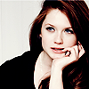 woldy: (Ginny)