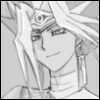 thronegames: ()