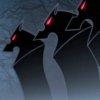 coimiceoir: (Wolves waiting)