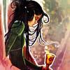 scarygirl: (handmaid)