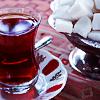 ari_ira: (Tea red)