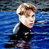 lostandalone22: (seaQuest- Lucas)