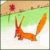 museattack: le renard (pic#5770108)