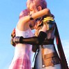 hy_perion: (Serah and Lightning -- Hug)