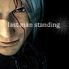 hy_perion: (Yaag -- Last Man Standing)