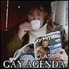 reipan: (sunlightdances: gay agenda)