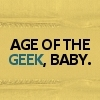 fourzoas: (Leverage--Age of Geek)