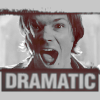 dan1hart1ey: (Sam | Dramatic)